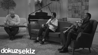 Taksim Trio - Orobroy (Official Video)
