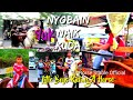 Kuda Delman Tunggang~Yuk Nyobain Naik Kuda~ Horse Drawn Carriage~ Lagu kuda Delman populer