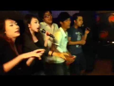 Karaoke thac loan 3 (mr tu)