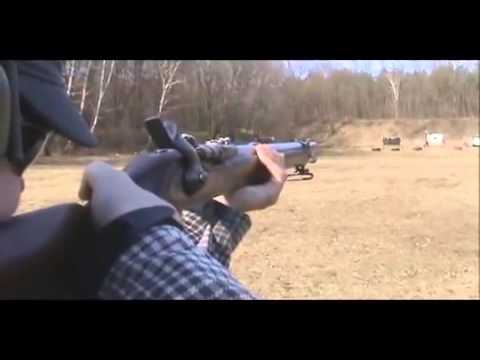 M1866 Snider-Enfield Artillery Carbine