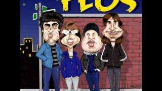 Feos - Feo punk rock