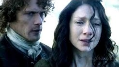 """Outlander  """"THIS HOME IS LOST"""" (S2 E13 - FINALE tribute)"""