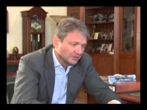 Крайинвестбанк намерен открыть еще несколько филиалов в Республике Крым. Новости 24 Сочи