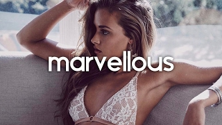 Download Cat Dealers - Your Body (Bhaskar Remix) MP3 song and Music Video
