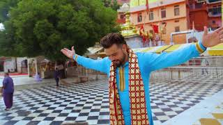 Diljaan :- Maa Ka Deedar | Jai Mata Di | Devotional Song 2018