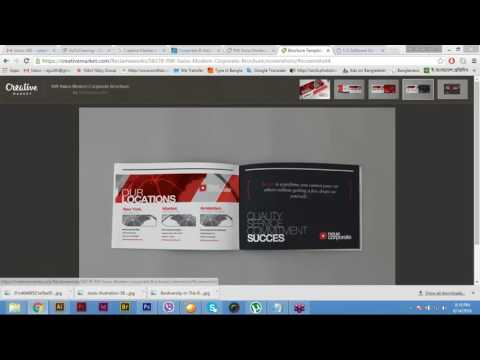 UI&UX  iOS Mobile App Design Training Course  Class Twelve  Graphic Design Boot camp