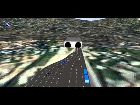 Video BRT Acapulco ACABUS