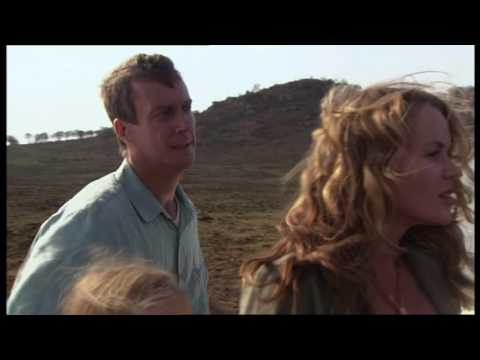 Wild At Heart Series 1 Episode 1
