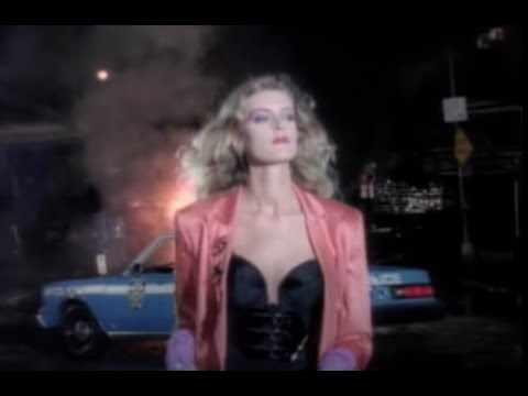Look Away - Chicago