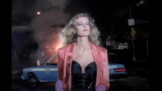 "Chicago - ""Look Away"" (Official Music Video)"