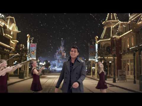 Jan Smit - Leef Nu Het Kan [videoclip] VOLENDAM MUSIC