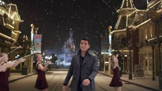Jan Smit - Leef Nu Het Kan - Officiele Videoclip