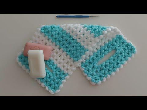 Kutu Teknik Lif Yapımı~Uzun lif crochet pattern basit lif  modelleri~LİF MODELLERİ ve yapılışları indir