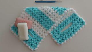 Kutu Teknik Lif Yapımı~Uzun lif crochet pattern basit lif  modelleri~LİF MODELLERİ ve yapılışları