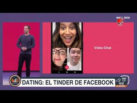 Deland dating
