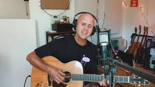Milow - Born in the 80s (Acoustic)