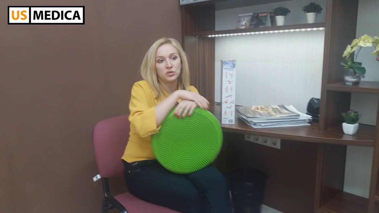 Подушка бревно большое - купить подушку антистресс - YouTube