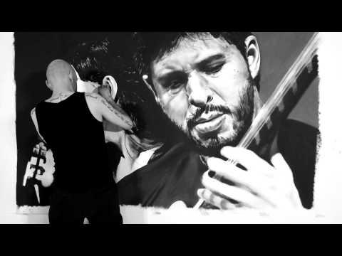 Rodrigo y Gabriela feat. C.U.B.A. - 11:11