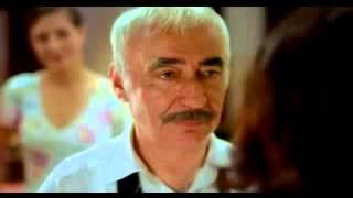 Gönül Yarası - Fragman