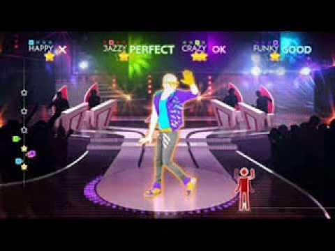 10 Mejores Juegos De Kinect Xbox Youtube