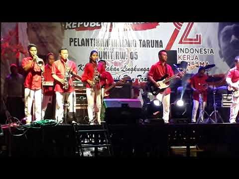Live SK Group - 200 Juta Jiwa Rhoma Irama