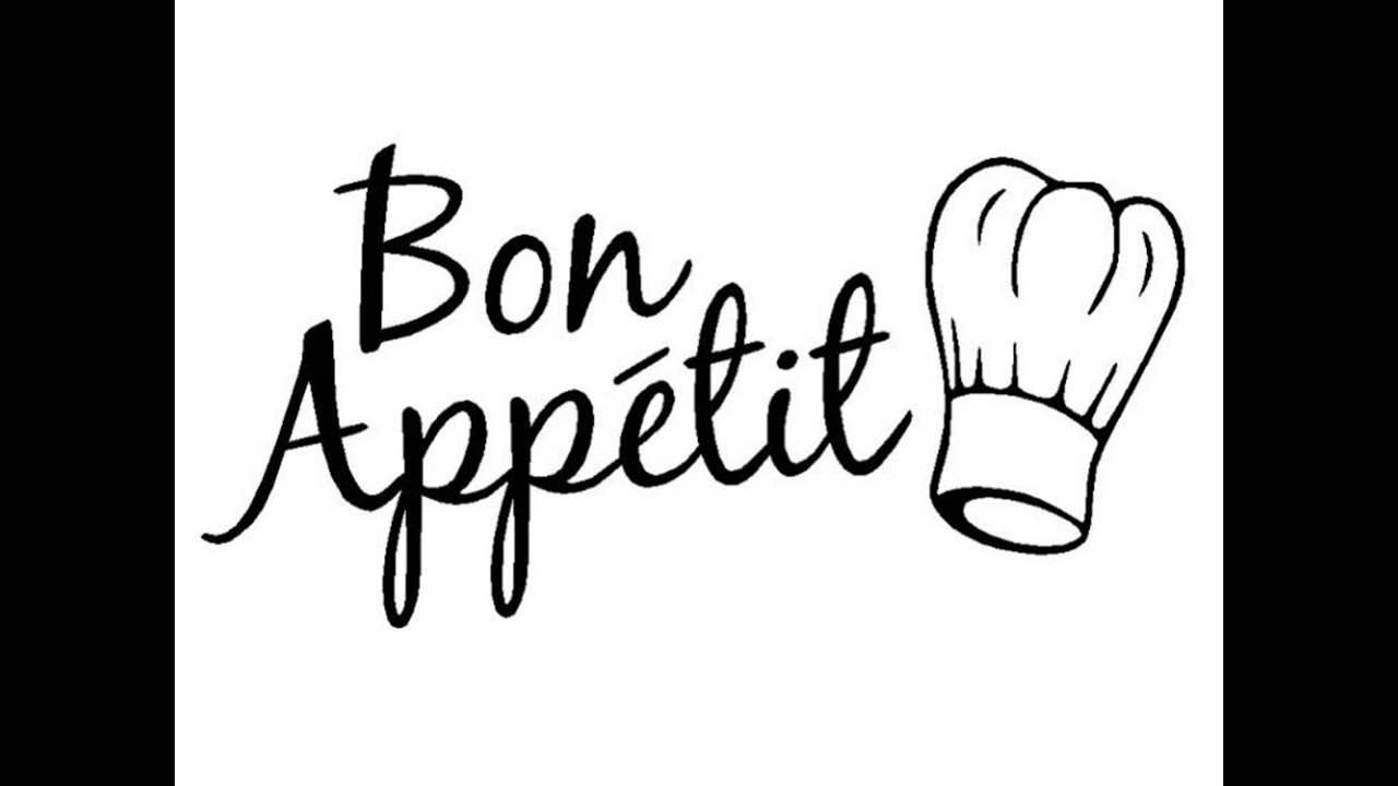 Bon Appetit Hackerrank Algorithm Solution in Java - Brighter API