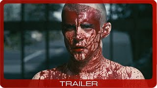 Savage - At The End Of All Humanity ≣ 2009 ≣ Trailer ≣ German | Deutsch