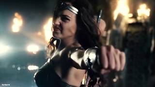 The flash 2018 movie all teaser scenes batman v superman, suicide squad & justice league trailer 4k
