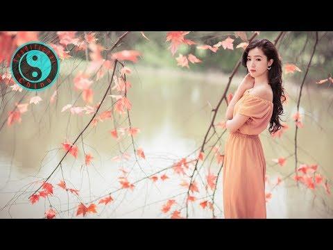 Beautiful Chinese Music [美丽的中国音乐] - 醉相思〡Miss You〡演唱