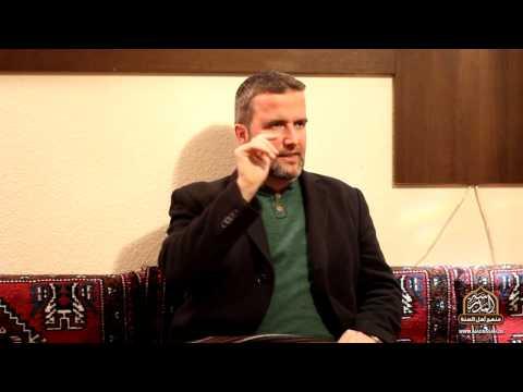 Das Allerwesentlichste Im Islam 5   Ustadh Mahmud Kellner