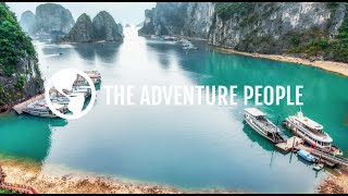 Our Vietnam tours - what people have said
