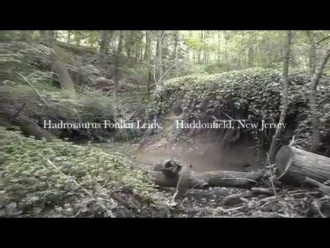New Jersey Historical Land Marks