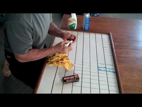 how-to-clean-a-stained-white-board---dry-erase-marker-removal---permanent-marker-off-whiteboard