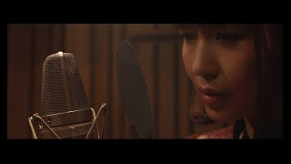 "新妻聖子(SEIKO NIIZUMA) - NEVER ENOUGH  ""The Greatest Showman"""