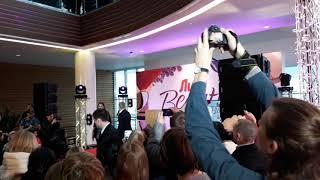 Смотреть видео DJ ANDREY NASH ШОУ БИЗНЕС МОСКВА 'ТРК VEGAS' онлайн