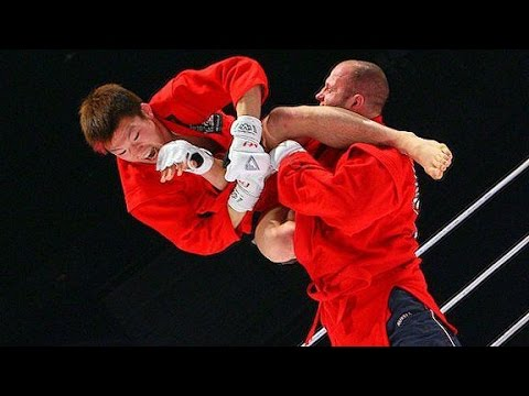 BJJ: ONE Champion Shinya Aoki's 3 Flying Submissions  | Evolve University