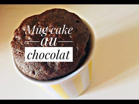 mug-cake-au-chocolat-très-gourmand-et-cher-en-point-divisez-ce-mug-en-6-pour-avoir-6spl-la-part