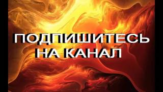 Боевик ПОБЕГ. Русские боевики криминал фильмы новинки 2016