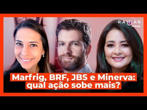 MRFG3 x BRFS3