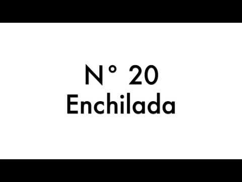 freiburger-kneipen-tour-gutschein-nr-20-enchilada