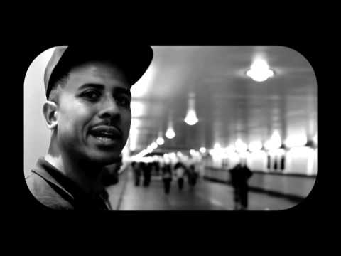 "BLU & EXILE - ""Maybe one day"" (f/Black Spade)"
