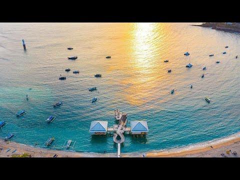 lombok-lovely