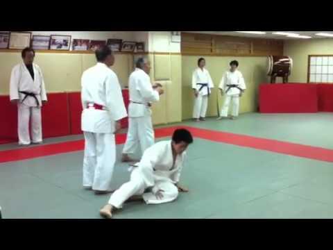 04/07/2012 Uchi-mata 01 Hong Kong Martial Arts Club