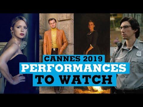 Cannes 2019, Day 11: Kechiche doubles down with three-hour twerk fest