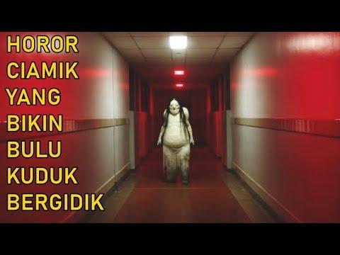 Review Scary Stories to Tell in the Dark, Horor dengan Cerita yang Asyik - Cine Crib Vol. 294