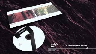 Otsochodzi - Ostatnie (audio)
