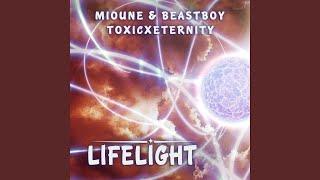 Lifelight (English)