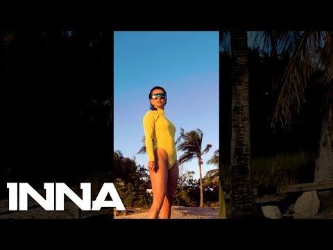 INNA - Tu Manera | Vertical Video