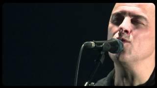 Dominique A - Le convoi (live)