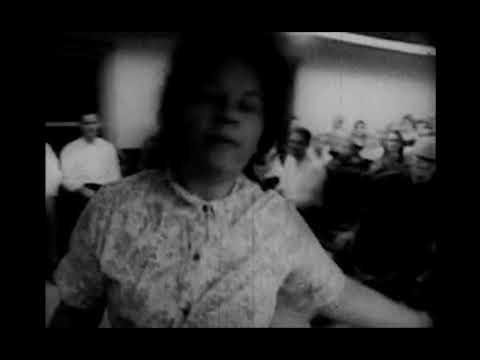 Gravehuffer - Worms Of God video